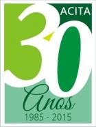 Aniversário de 30 Anos da ACITA