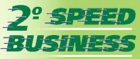 2º Speed Business - ACITA