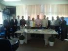 2° Encontro de Líderes - realizado na Associação Comercial e Industrial de Itapevi