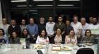21.10 - Entrega de Certificados Acita / Reunião de Diretoria