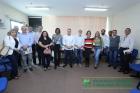 04.03 - Reunião Setorial | Imobiliárias
