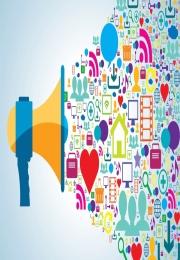 Confira 5 dicas de marketing para pequenas empresas