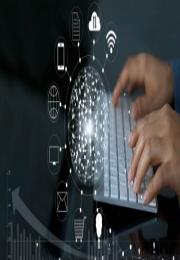 Sebrae lança site exclusivo para negócios digitais