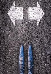Como a mudança no Cadastro Positivo pode ajudar a reduzir os juros e expandir o crédito
