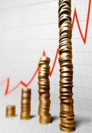 Boa Vista SCPC: Recuperação de crédito cresce 0,3% em janeiro