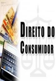 Boa Vista SCPC: 67% dos consumidores afirmam conhecer pouco os seus direitos