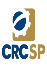 CRCSP: NOVA VERSÃO DO APP TEM NOVIDADES