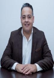 André Luís assume presidência da Acita em 2020