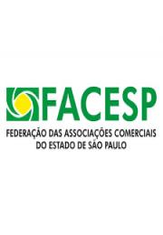Facesp, ACSP e UGT enviam propostas de combate à crise provocada pelo coronavírus ao ministro Paulo Guedes