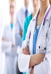 Ministério da Saúde divulga portaria para cadastramento de profissionais