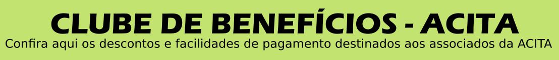 Banner de publicidade